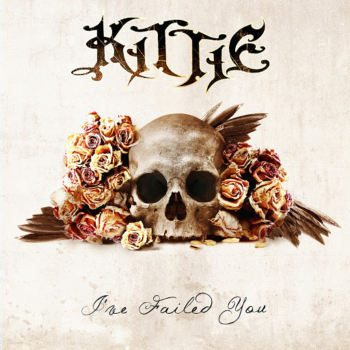 Already Dead - Kittie