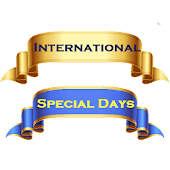 International Special Days