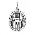 Church of Brookfield icon