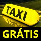 Táxi Grátis - Cupom desconto