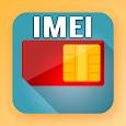 IMEI Generator & IMEI Changer apk
