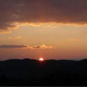 シエンタ NCP81Gのカスタム事例画像 白銀特急さんの2021年01月02日12:32の投稿