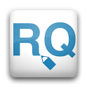 Mobile Risk Intelligence Test icon