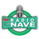 Download Web Rádio Nave For PC Windows and Mac