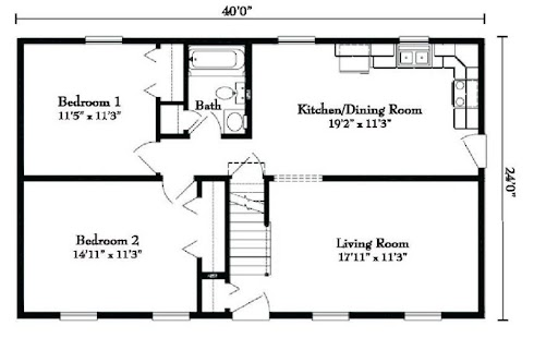 Minimalist Home Plan Xvend additionally What A Day Of Nothing Is Like likewise Cool Fashion Logos further The Minimalist Lifestyle Th Simple Budget further Small Ranch House Plans. on minimalist lifestyle