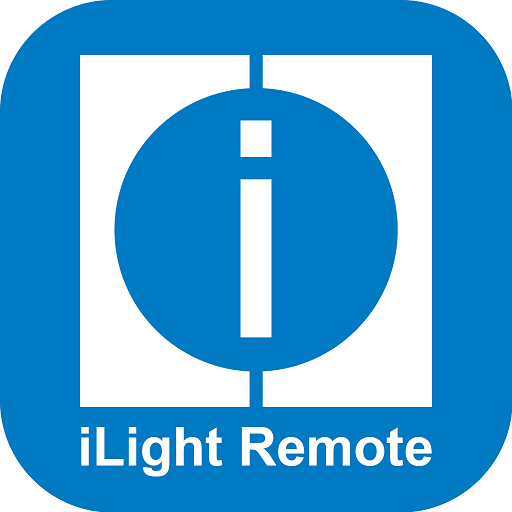 ILight Remote Android APK Download Free By Eaton Lighting Systems