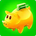 Billionaire. v1.3.2 (Mod)