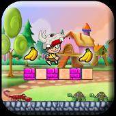 Jungle Adventures 3D free 2015 APK for Bluestacks