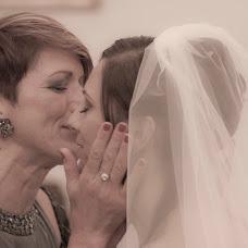 Wedding photographer LUCA SACCHETTO (sacchetto). Photo of 02.02.2014