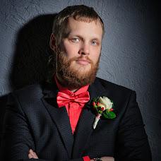 Wedding photographer Oleg Trifonov (glossy). Photo of 05.02.2015