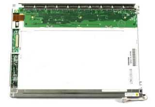 LTM11C011S
