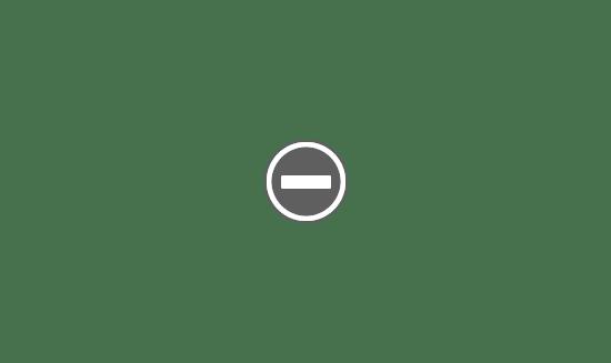 Contenido de BRIO® 33711 Mi Primera Red Ferroviaria, Conjunto para llevar