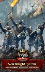 Clash of Kings Mod Apk 6.1.3 (Unlimited Money) 1