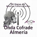 Onda Cofrade Almería