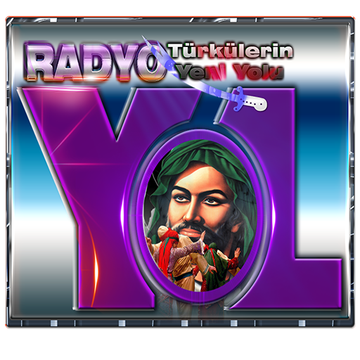 Radyo Yol