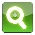 Sunny FileExplorer icon