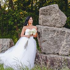 Vestuvių fotografas Aleksandr Talancev (TALANSEV). Nuotrauka 04.12.2018