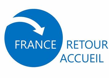 logo FREAC