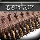 Santur/Santoor APK