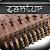 Santur/Santoor file APK for Gaming PC/PS3/PS4 Smart TV