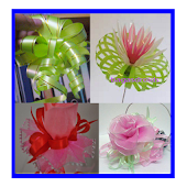 Craft DIY Flowers