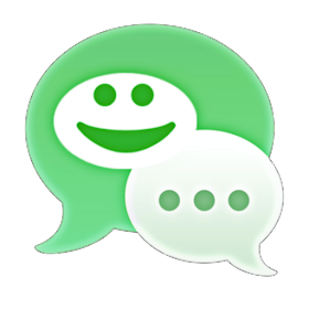 SV Messenger - fast chat and hd voice call