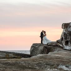 Wedding photographer Pavel Veselov (PavelVeselov). Photo of 05.06.2017