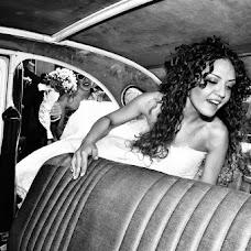 Wedding photographer Francesco Montefusco (FrancescoMontef). Photo of 03.06.2016