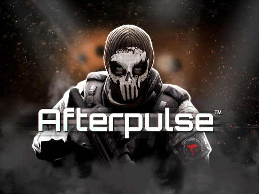 Afterpulse - Elite Army 2.2.0 7