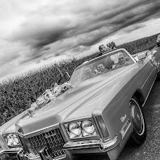 Wedding photographer Alex Wright (AlexWright). Photo of 28.01.2015