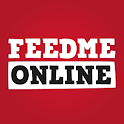 Feed Me Online icon