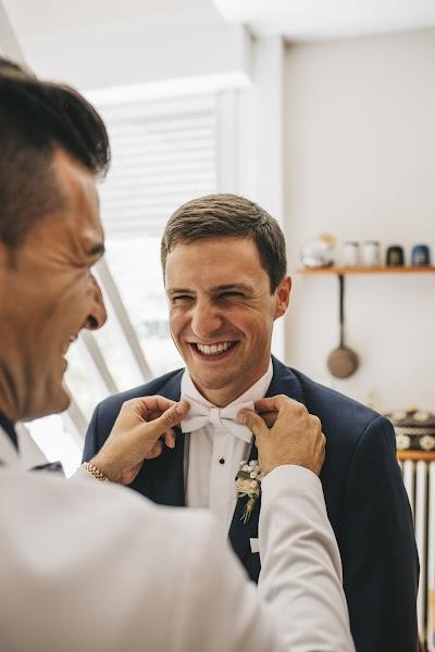Wedding photographer Roman Pervak (Pervak). Photo of 09.12.2015