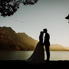 Wedding photographer Haitonic Liana (haitonic). Photo of 12.04.2019