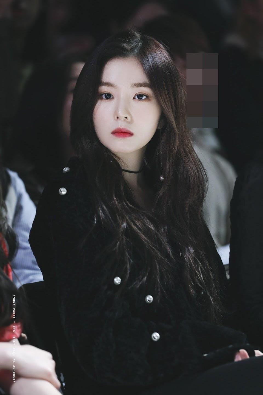 Irene-1