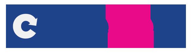Crate Hire UK Logo