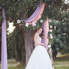 Wedding photographer Oksana Oliferovskaya (kvett). Photo of 11.07.2018