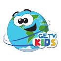 GETV Kids
