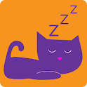 Relax My Cat - Music For Cats icon