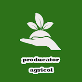 Producator Agricol