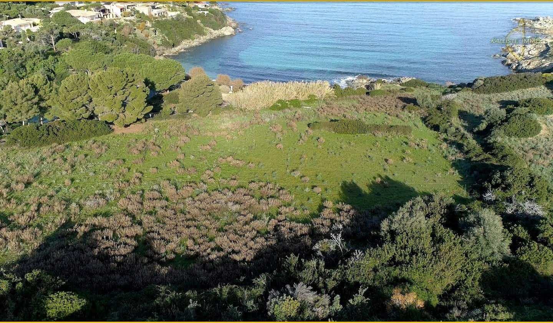 Land Corbara