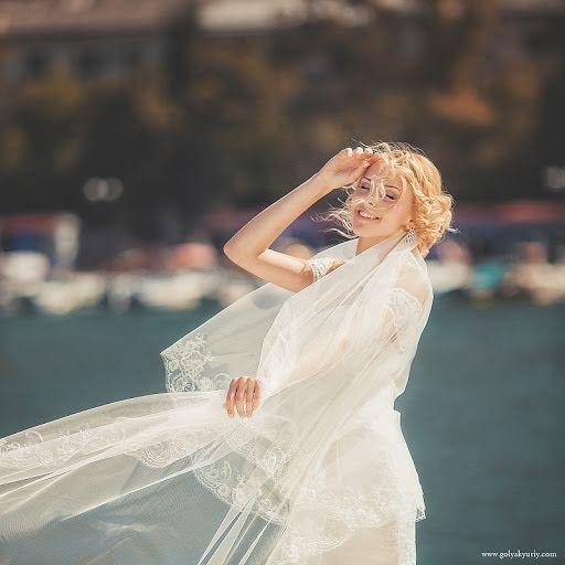 Wedding photographer Yuriy Golyak (golyak). Photo of 08.02.2013