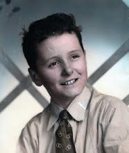 Photo: 1952