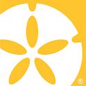 Sandestin Golf and Beach Resort icon