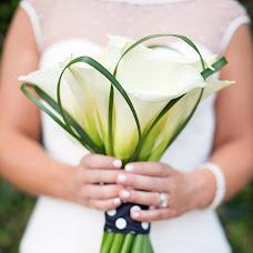 Wedding photographer Anna Fillips (AnnaPhillips). Photo of 20.01.2016