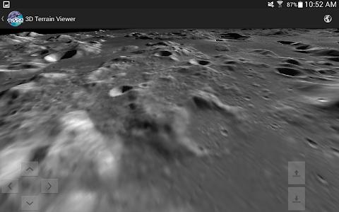 Moon Tours v1.0.0
