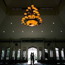 Wedding photographer Novian Fazli (novianfazli). Photo of 13.05.2015