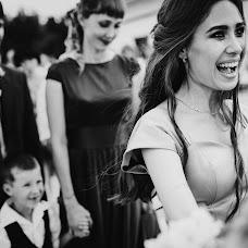 Wedding photographer Ilsur Gareev (ilsur). Photo of 27.07.2017