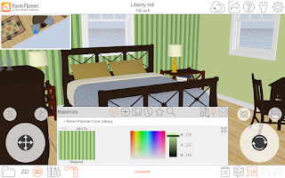 Room Planner Home Design Android App On AppBrain