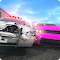 Traffic: Illegal Road Racing 5 1.3 Apk
