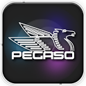 Pegaso Plus icon
